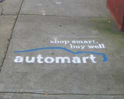 automart-chalkstencil-250