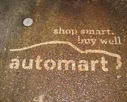 automart-cleanstencil-250