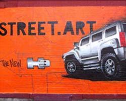 hummer-graffiti-250