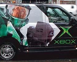 xbox-wrap-250