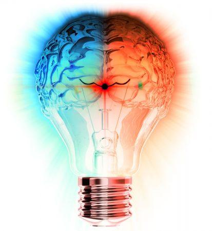 idea-image-color-crop